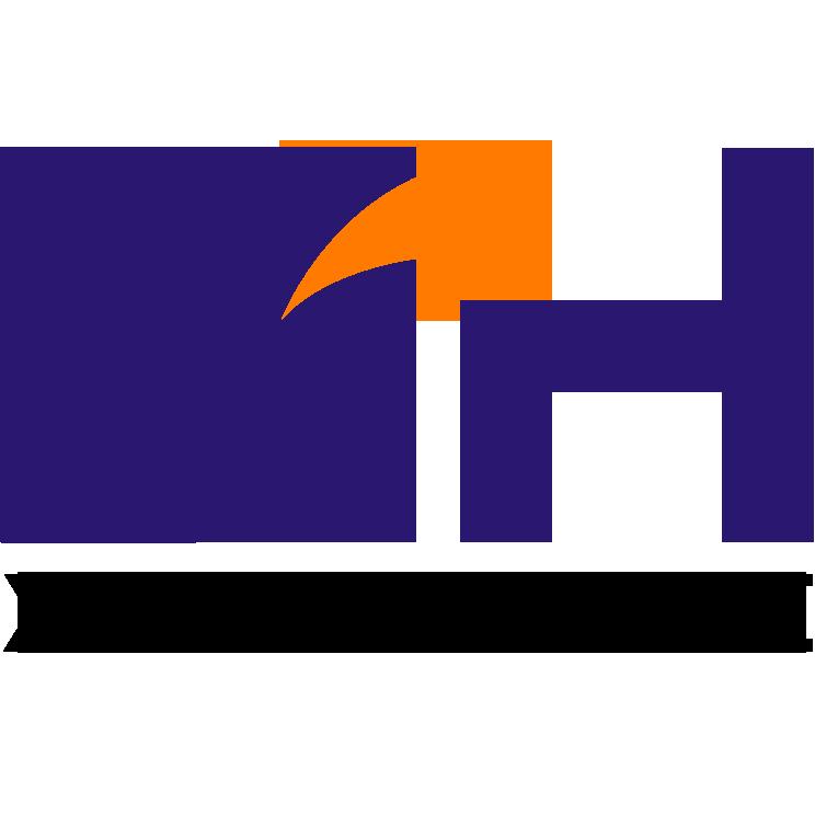 Xinhong Valve&fitting Array image139