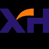 Logo | Xinhong Valve