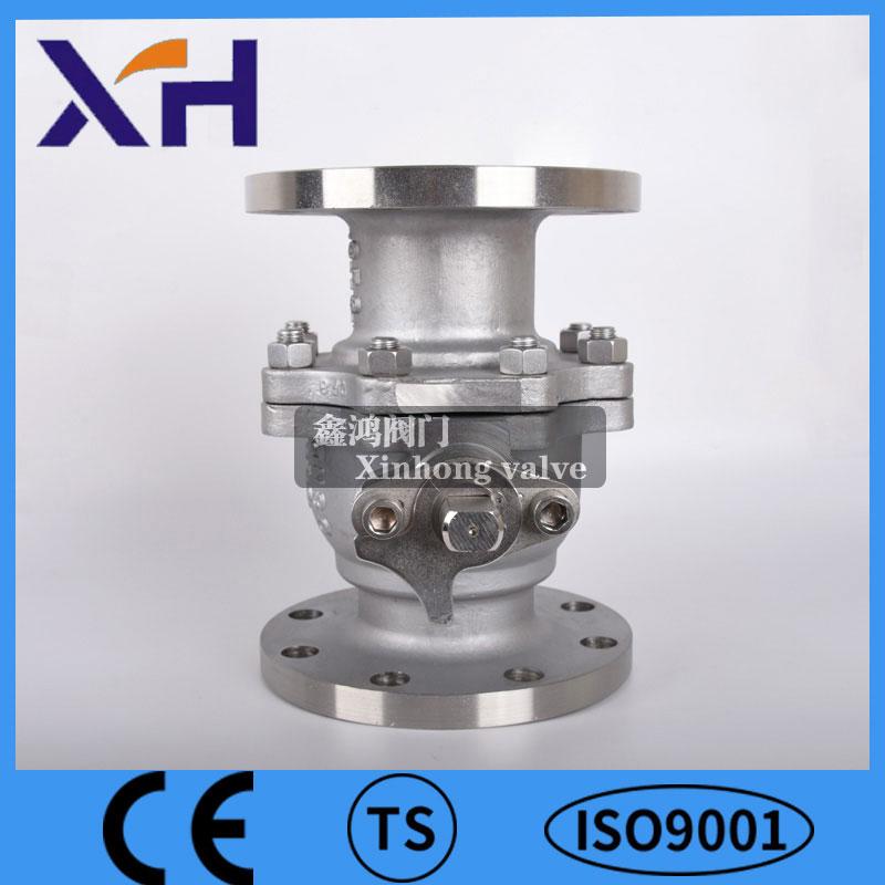 Xinhong Valve&fitting Array image82