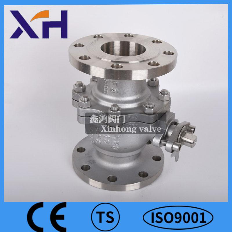 Xinhong Valve&fitting Array image79