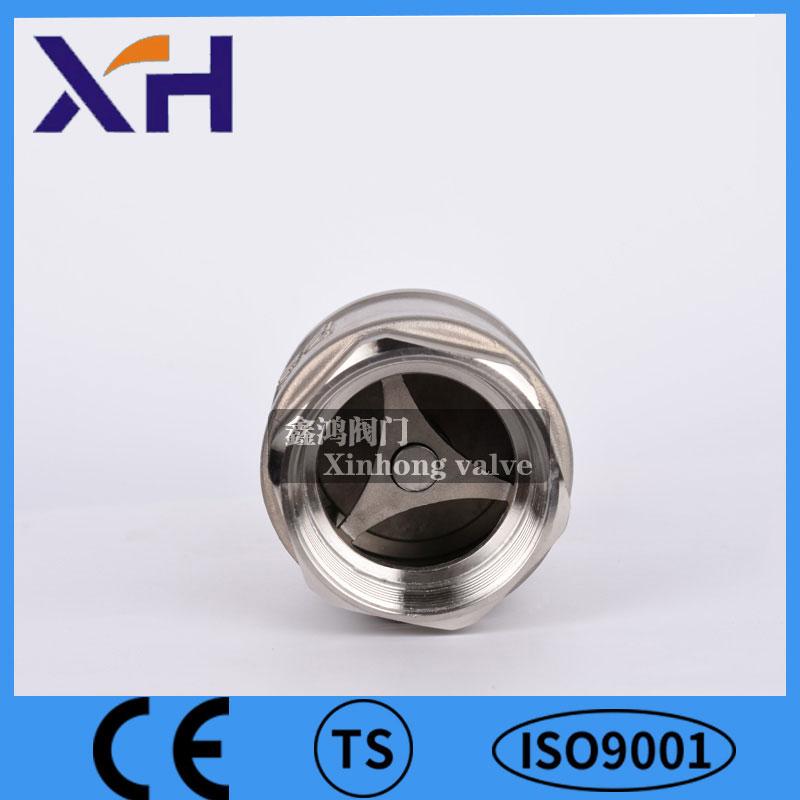 Xinhong Valve&fitting Array image6