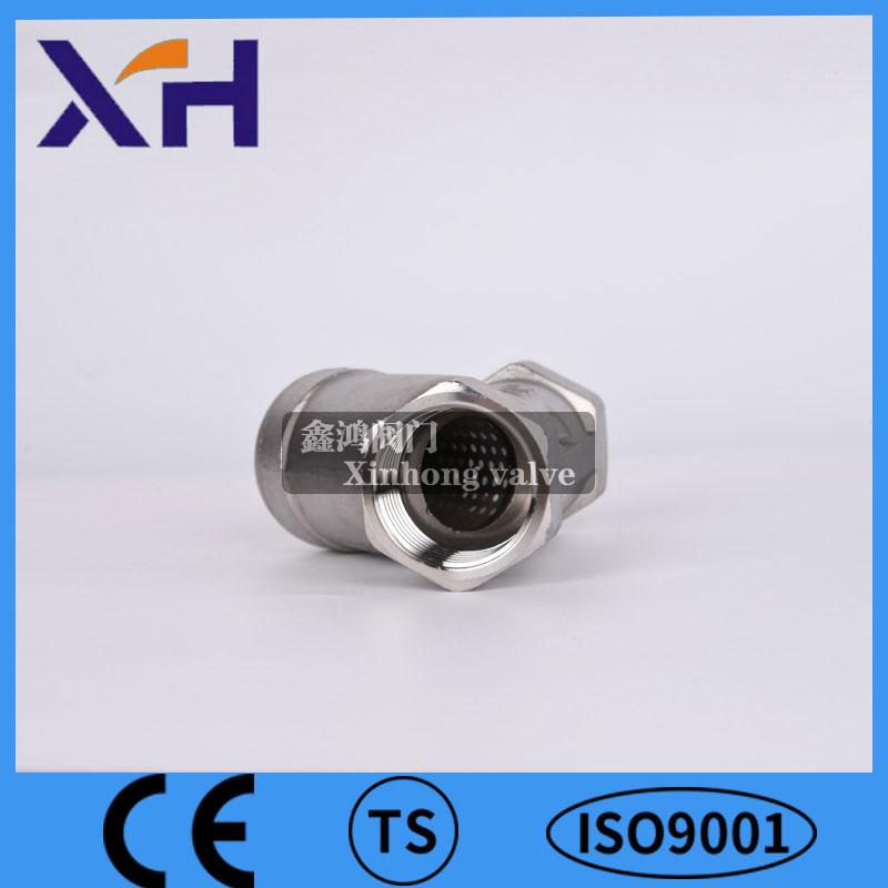 Xinhong Valve&fitting Array image167