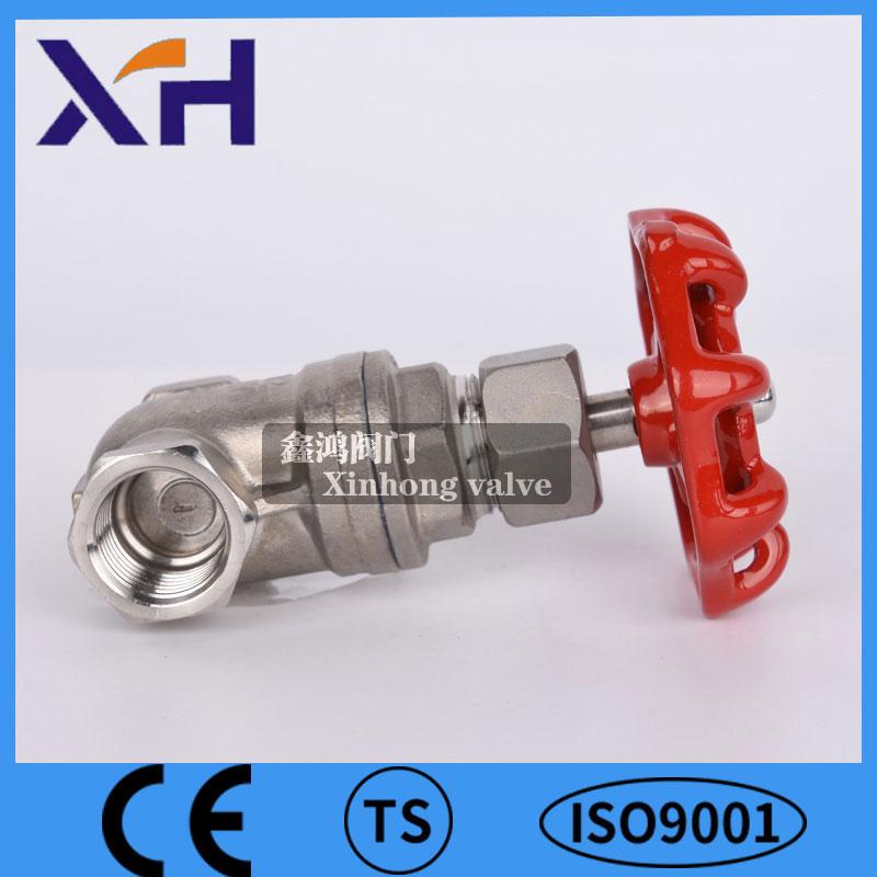 Xinhong Valve&fitting Array image45