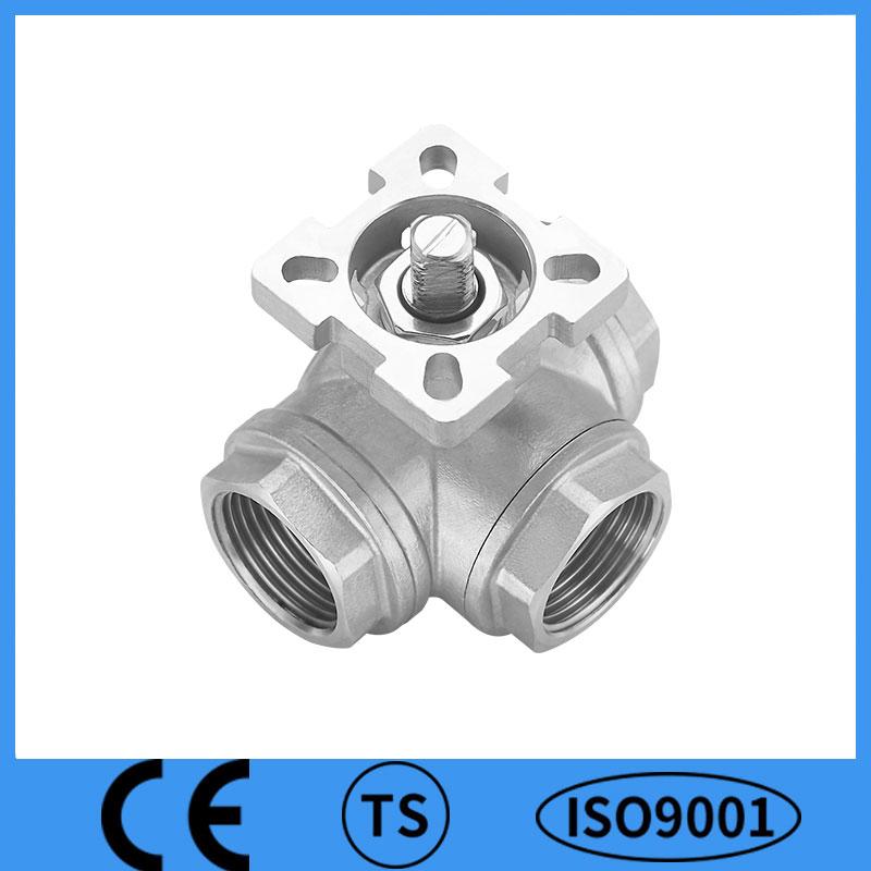 Xinhong Valve&fitting Array image18