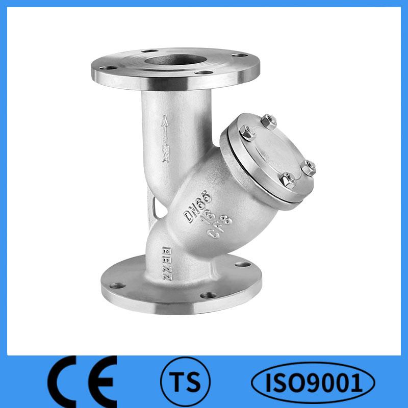 Xinhong Valve&fitting Array image83