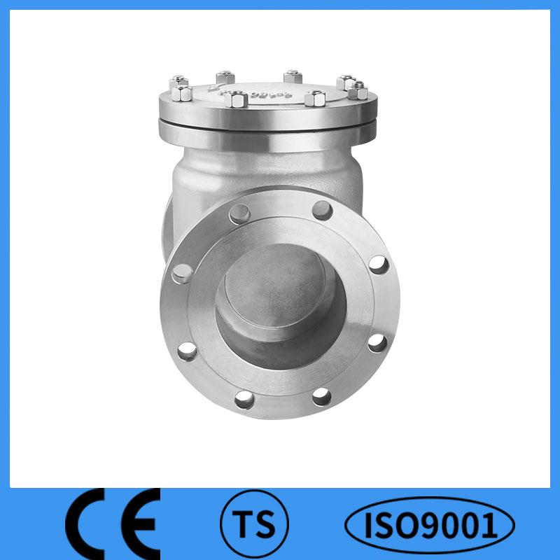 Xinhong Valve&fitting Array image28
