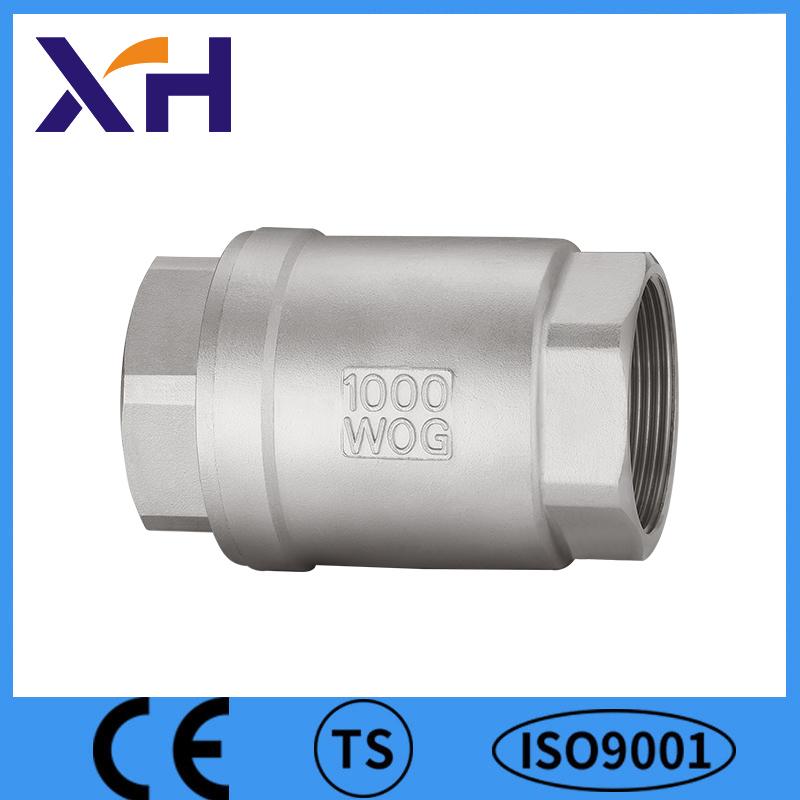 Xinhong Valve&fitting Array image102