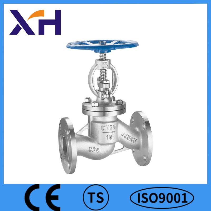 Xinhong Valve&fitting Array image148