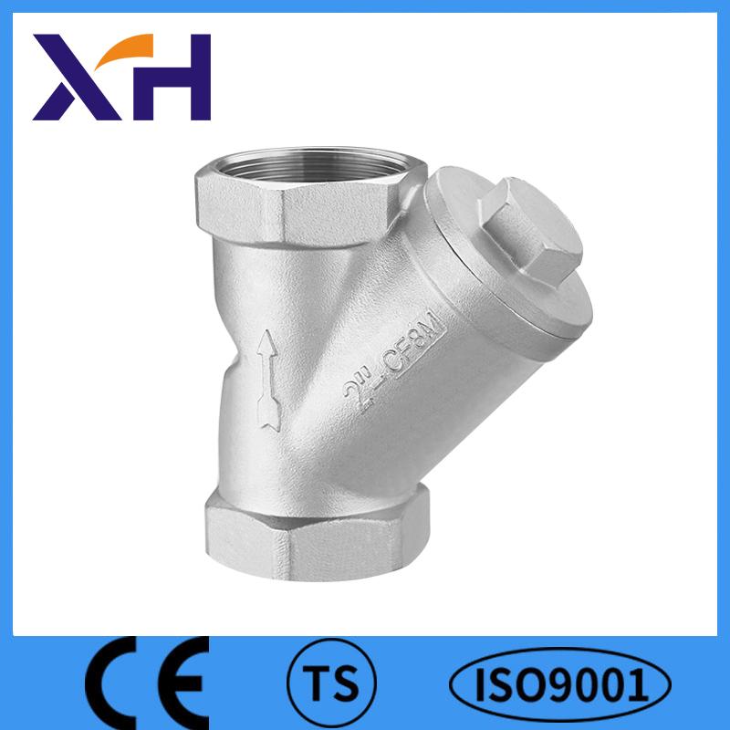 Xinhong Valve&fitting Array image25