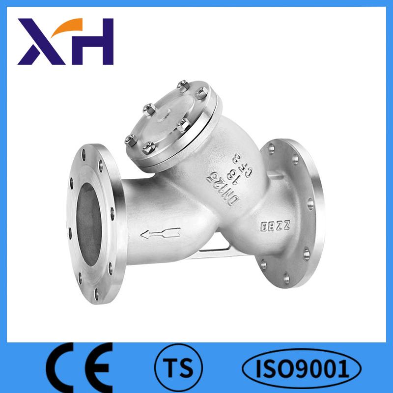 Xinhong Valve&fitting Array image35
