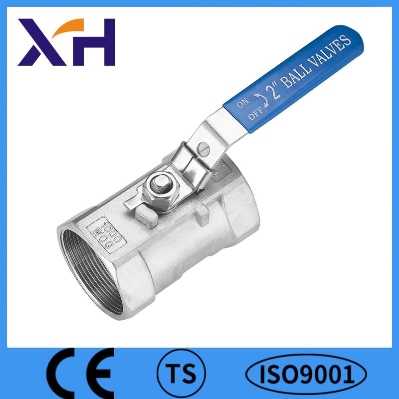 Xinhong Valve&fitting Array image127