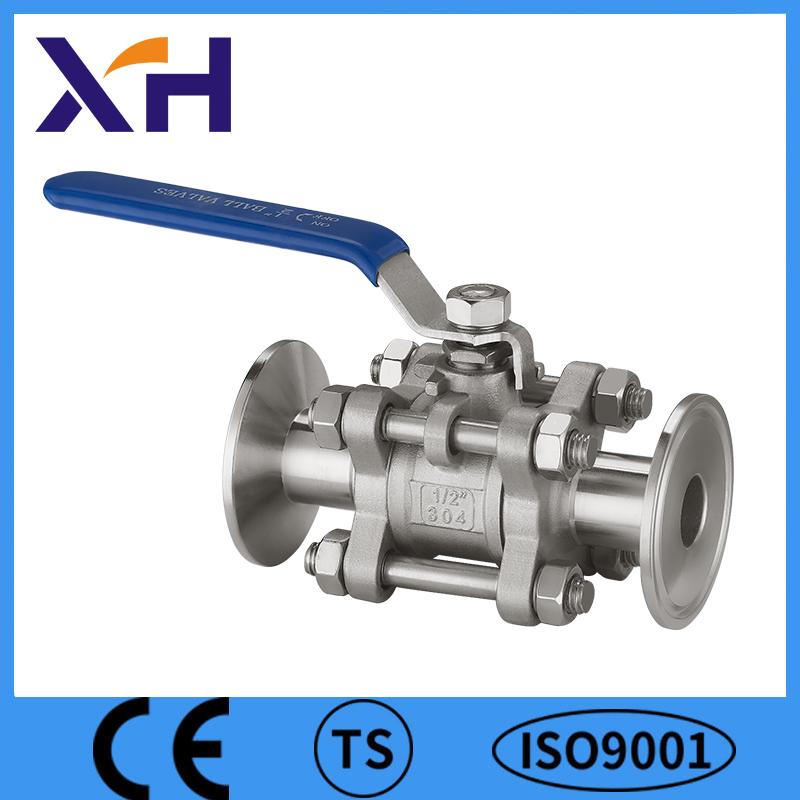 Xinhong Valve&fitting Array image142