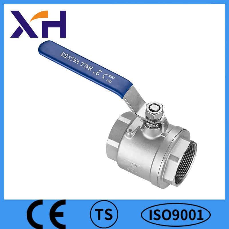 Xinhong Valve&fitting Array image111