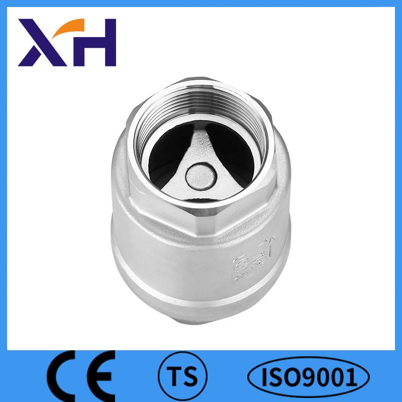 Xinhong Valve&fitting Array image31