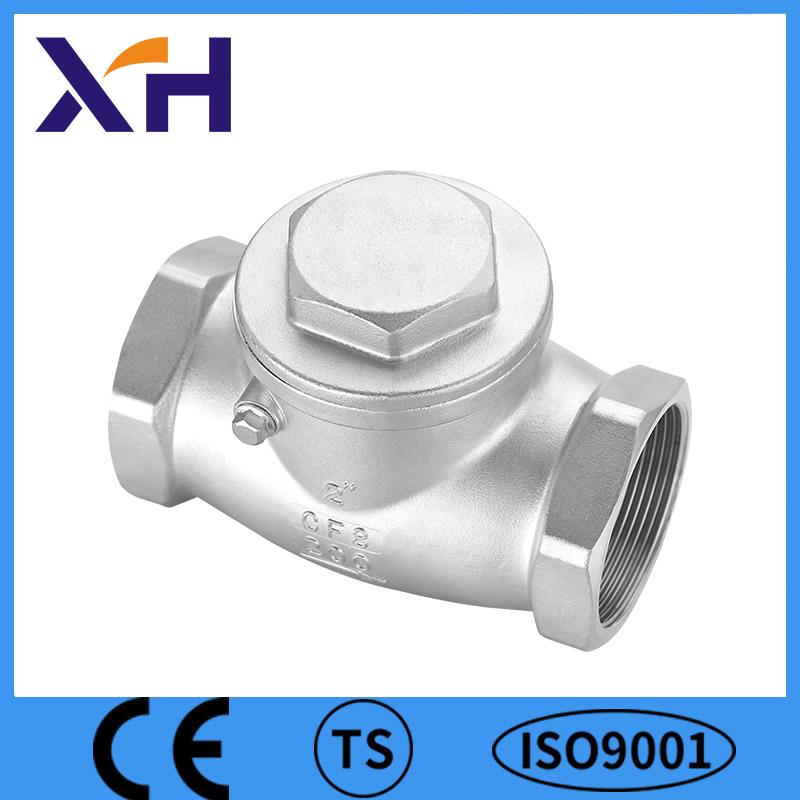 Xinhong Valve&fitting Array image37