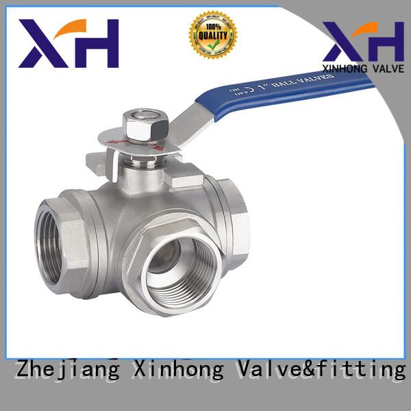 Wholesale non return valve Suppliers