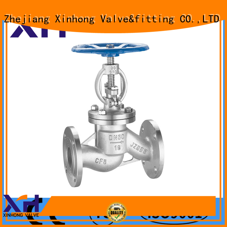 Latest globe valve stem Suppliers