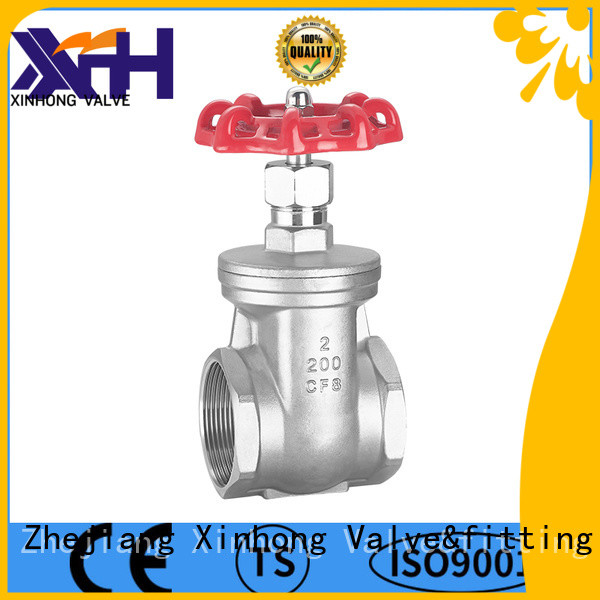 Top steel gate valve Suppliers