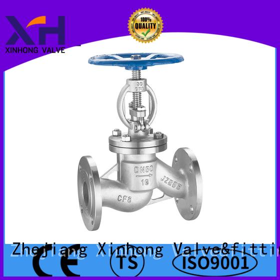 Xinhong Valve&fitting npt ball valve for business