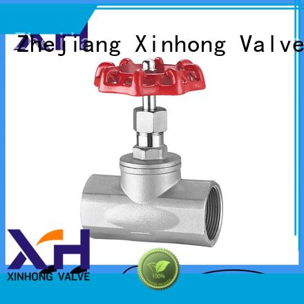 Xinhong Valve&fitting Top manufacturers