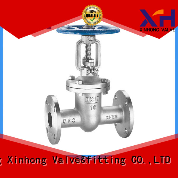 Latest wedge gate valve manufacturers Suppliers
