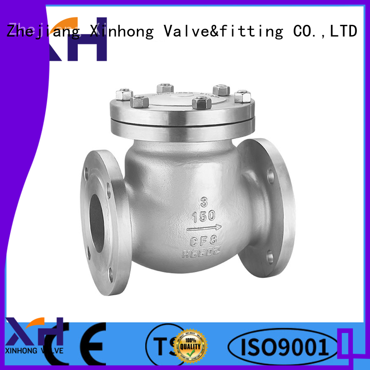 Top forged gate valve for business