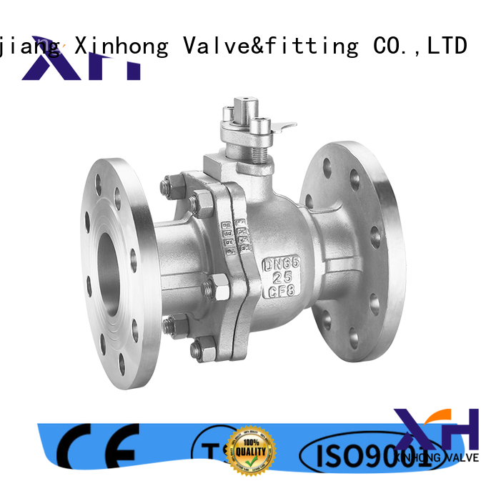 Xinhong Valve&fitting italy ball valve for business