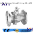 Wholesale pneumatic actuated ball valve company