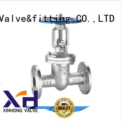 New 6 non return valve Supply
