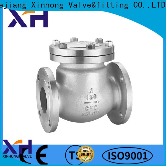 Wholesale pvc gate valve for business