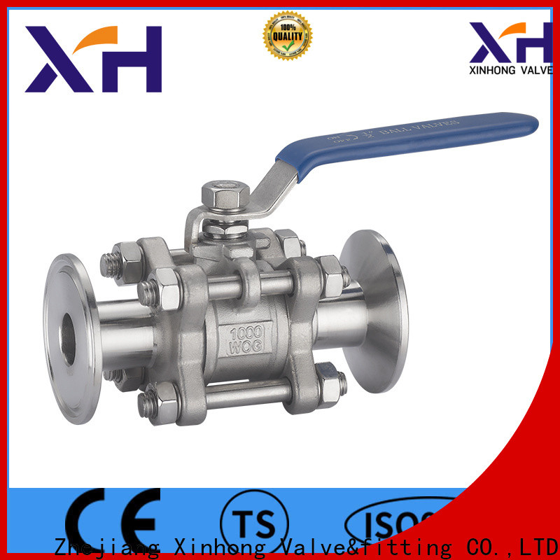 Wholesale butterfly control valve Supply