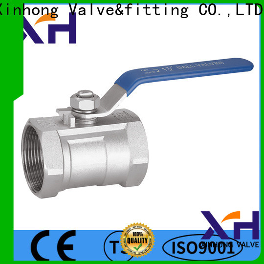 Top globe valve manufacturers Supply