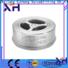 Best motorized ball valve Supply