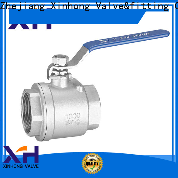 Best water gate valve for business