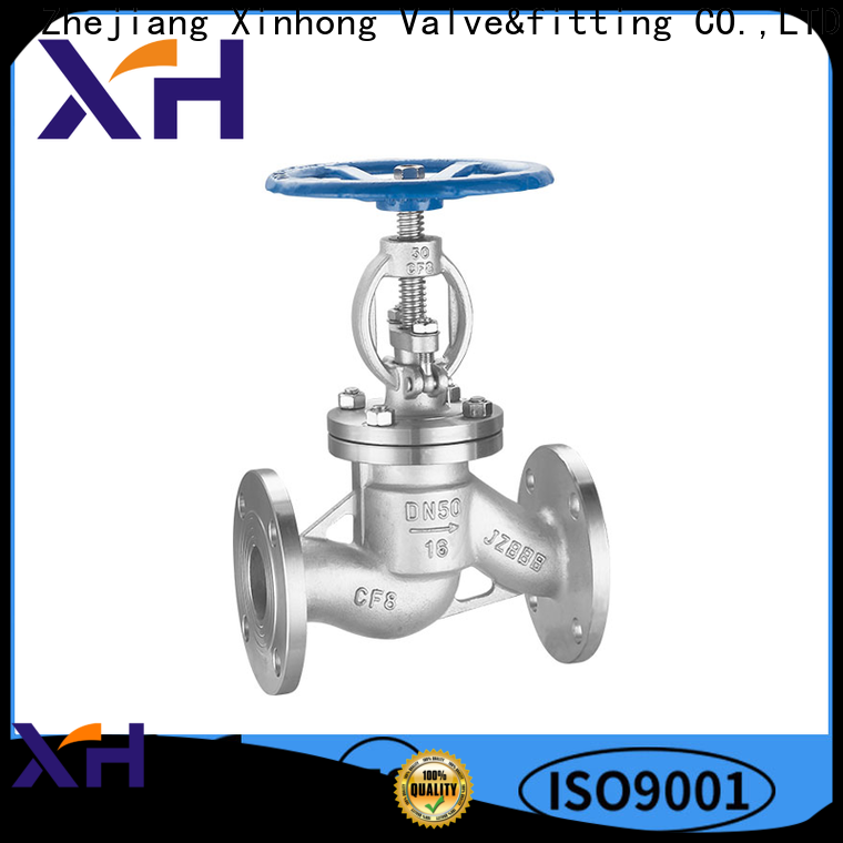 Best union ball valve brass for business