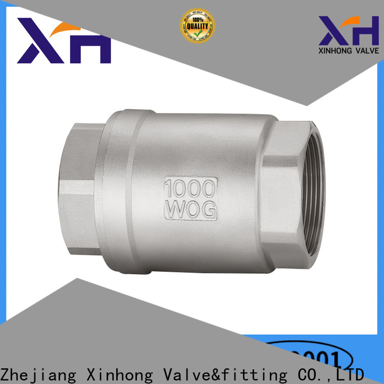 Custom pneumatic gate valve factory