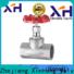 Wholesale angle valve manufacturers