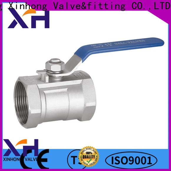 Wholesale din valve for business
