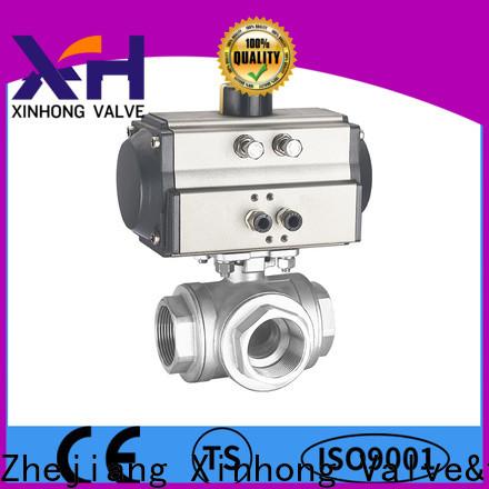 Best superior ball valves Supply