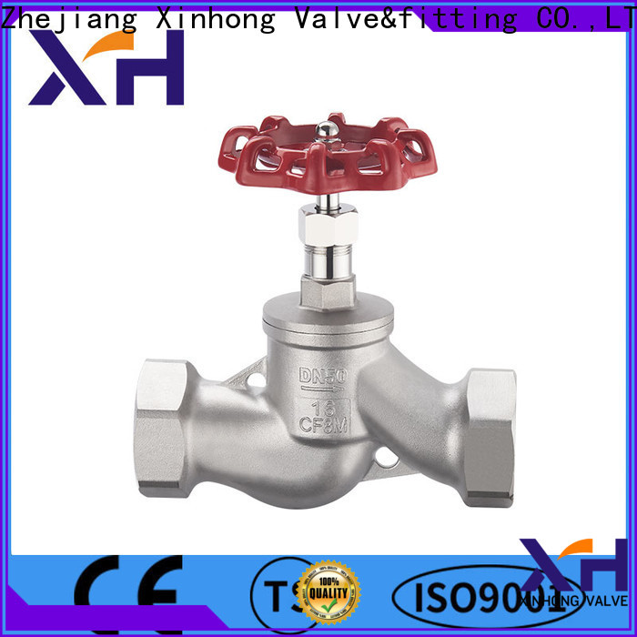 Wholesale automatic valve for business