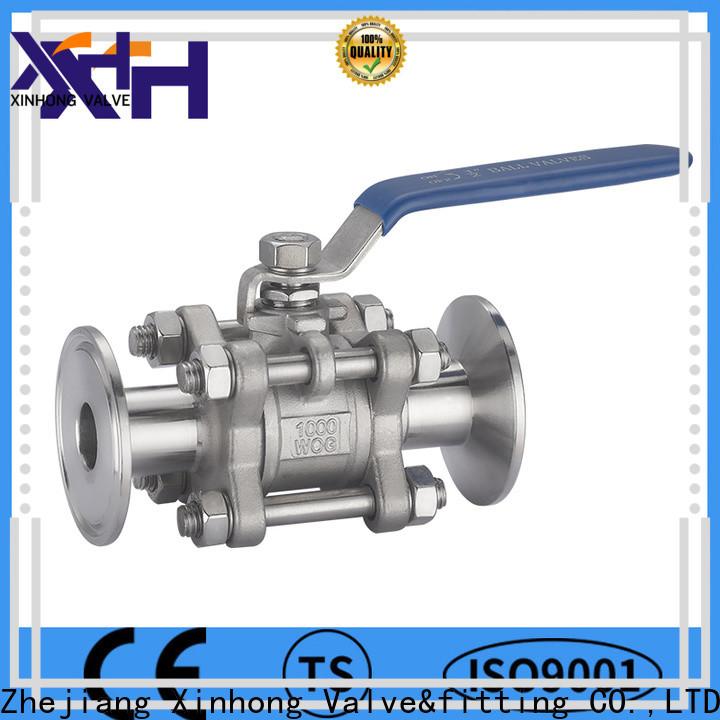 Custom plastic valve Supply