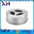 Wholesale mueller check valve Supply