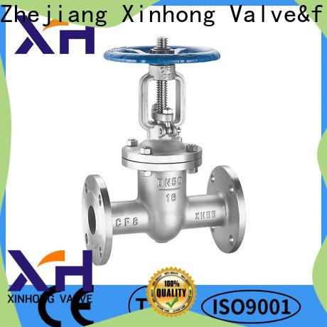 Latest inline backflow valve manufacturers