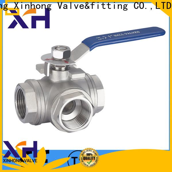 Top pneumatic butterfly valve Suppliers