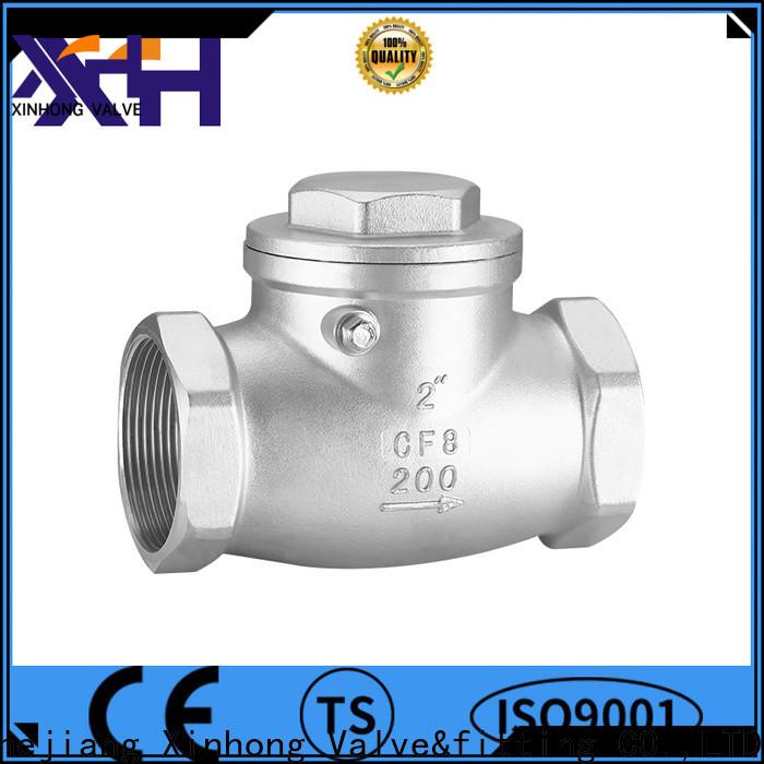 Best cameron valves factory