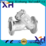 New y type strainer Suppliers