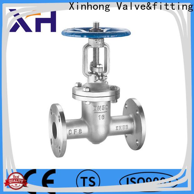 Custom solenoid ball valve Supply