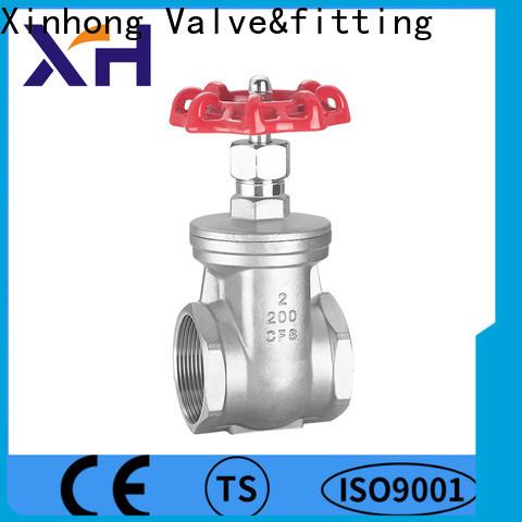 Best 2 gate valve Suppliers