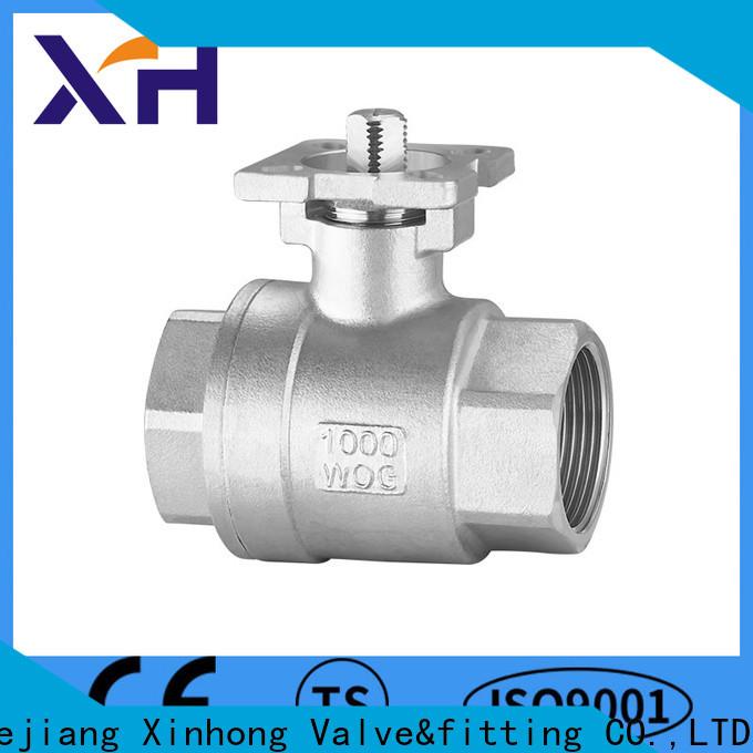 Xinhong Valve&fitting Wholesale wedge gate valve Suppliers