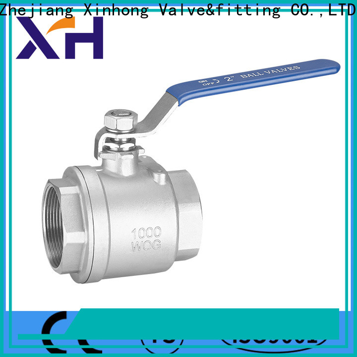 Latest air check valve manufacturers